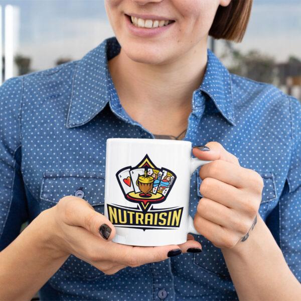 NutRaisin-Mug