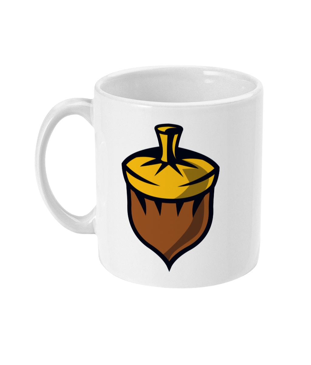 NutRaisin-Nut-Mug-Left-1