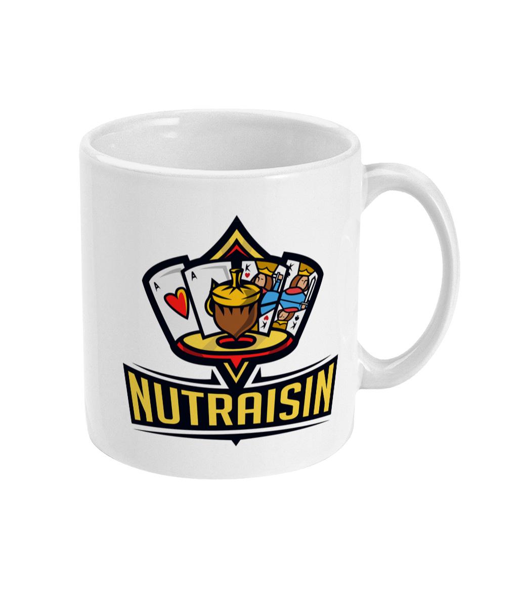 NutRaisin-NutCracker-Mug-Right-1