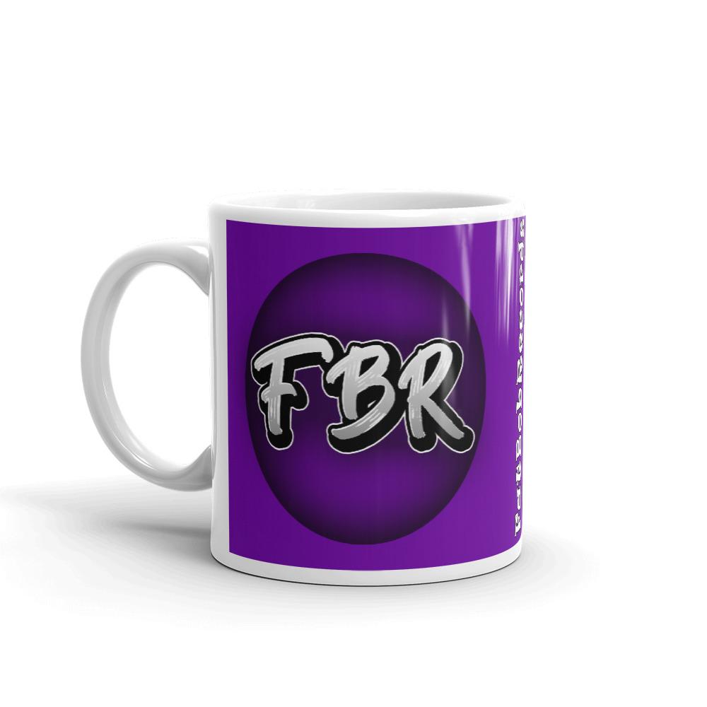 Fat-Bob-Records-Mug-11oz-handle-left