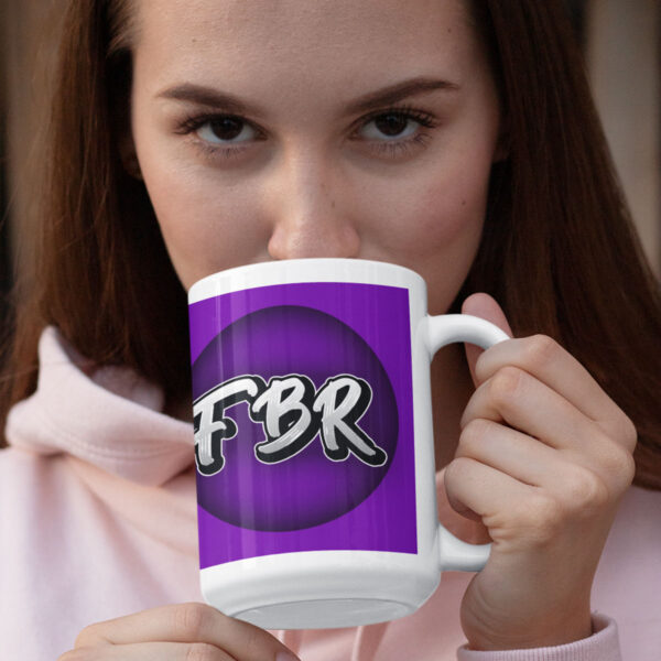 Fat-Bob-Records-Mug