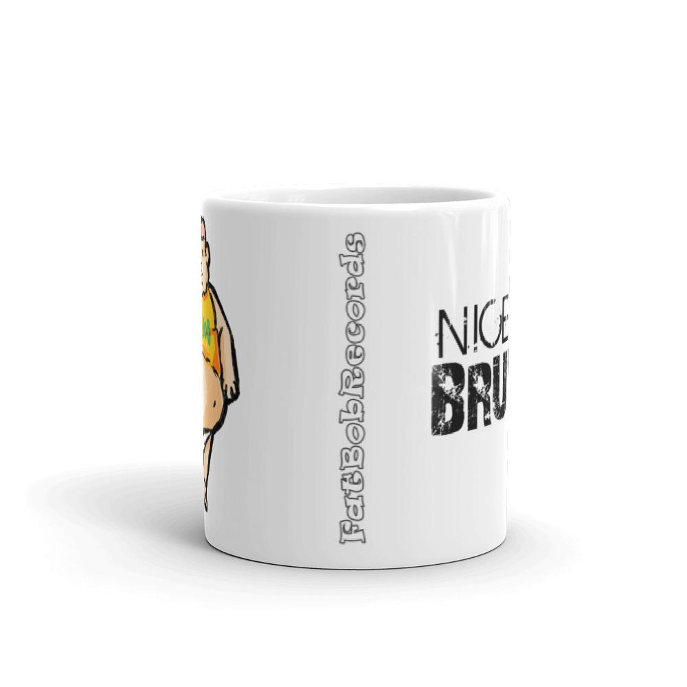 Nice-One-Bruvva-Mug-11oz-center