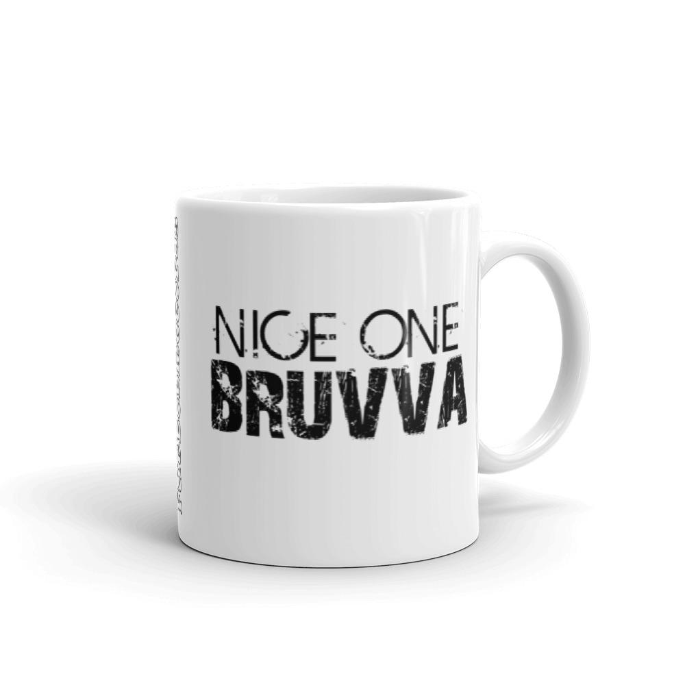Nice-One-Bruvva-Mug-11oz-handle-right