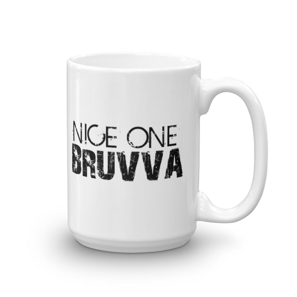 Nice-One-Bruvva-Mug-15oz-handle-right