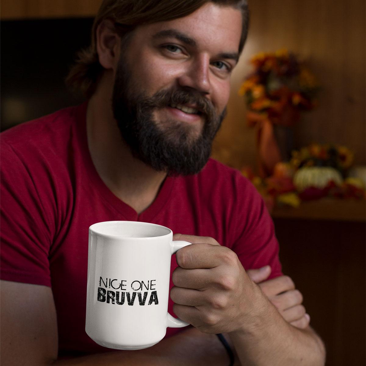 Nice-One-Bruvva-Mug-Mockup1