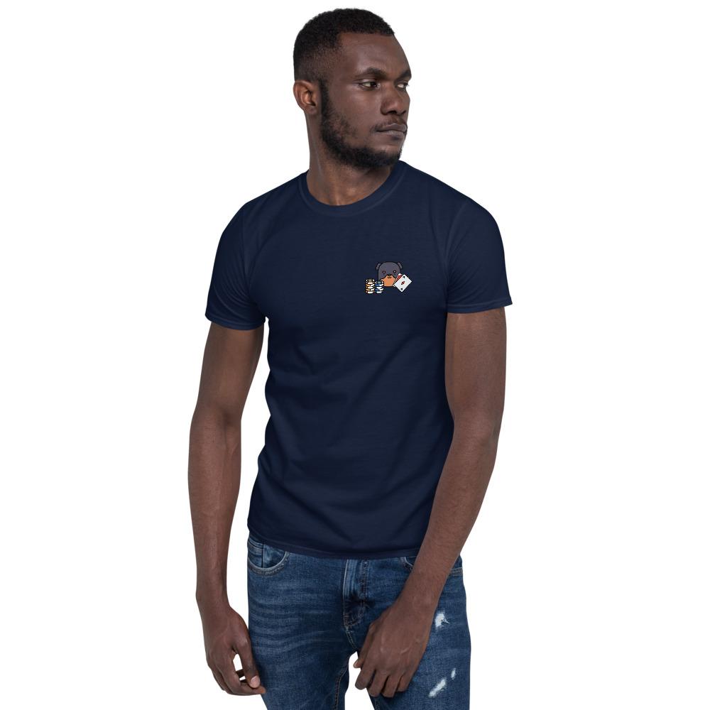 HayDawg-Crest-T-Shirt_Navy