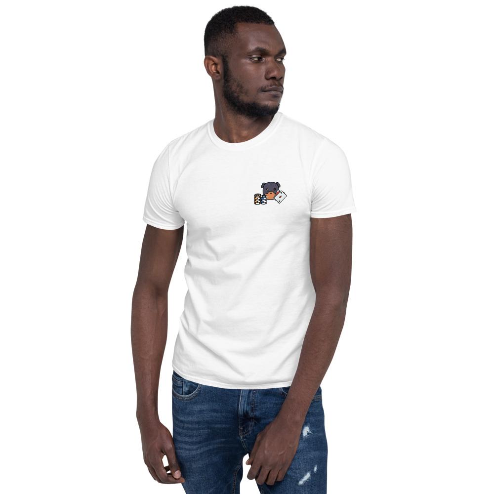 HayDawg-Crest-T-Shirt_White