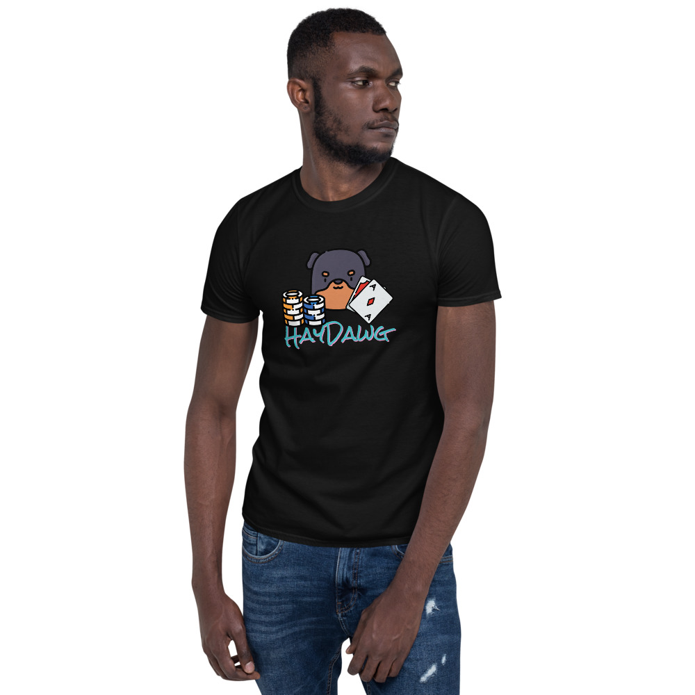 Haydawg-Extreme-T-Shirt_Black