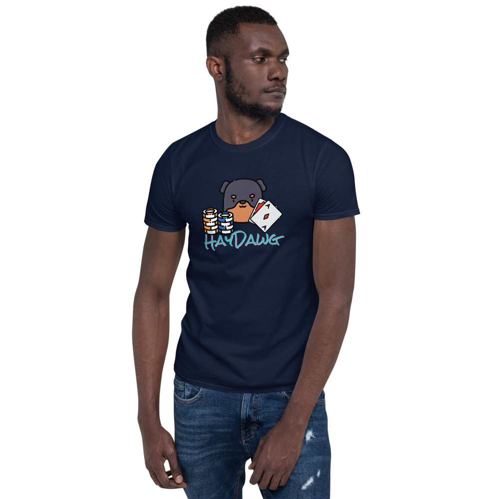 Haydawg-Extreme-T-Shirt_Navy