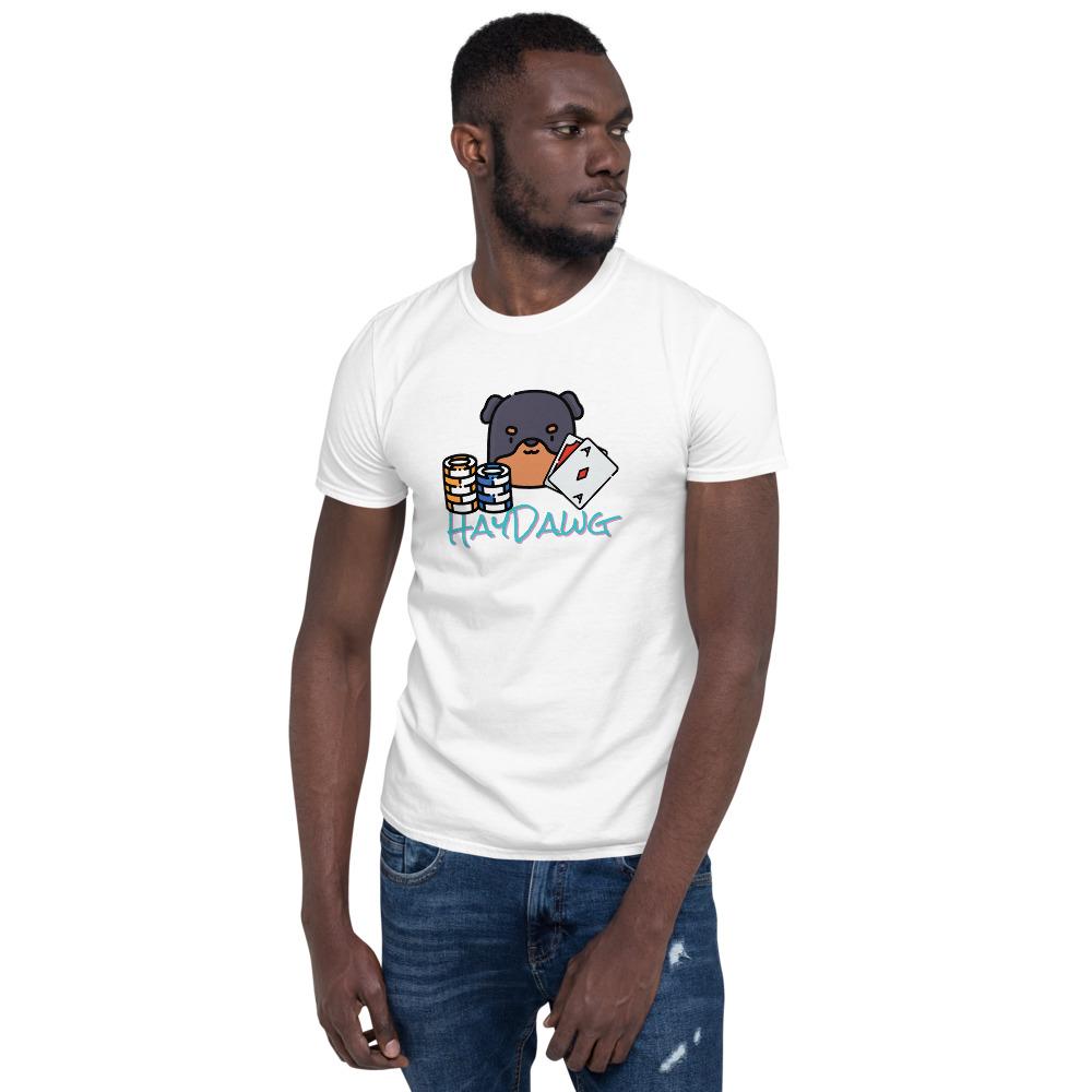 Haydawg-Extreme-T-Shirt_White