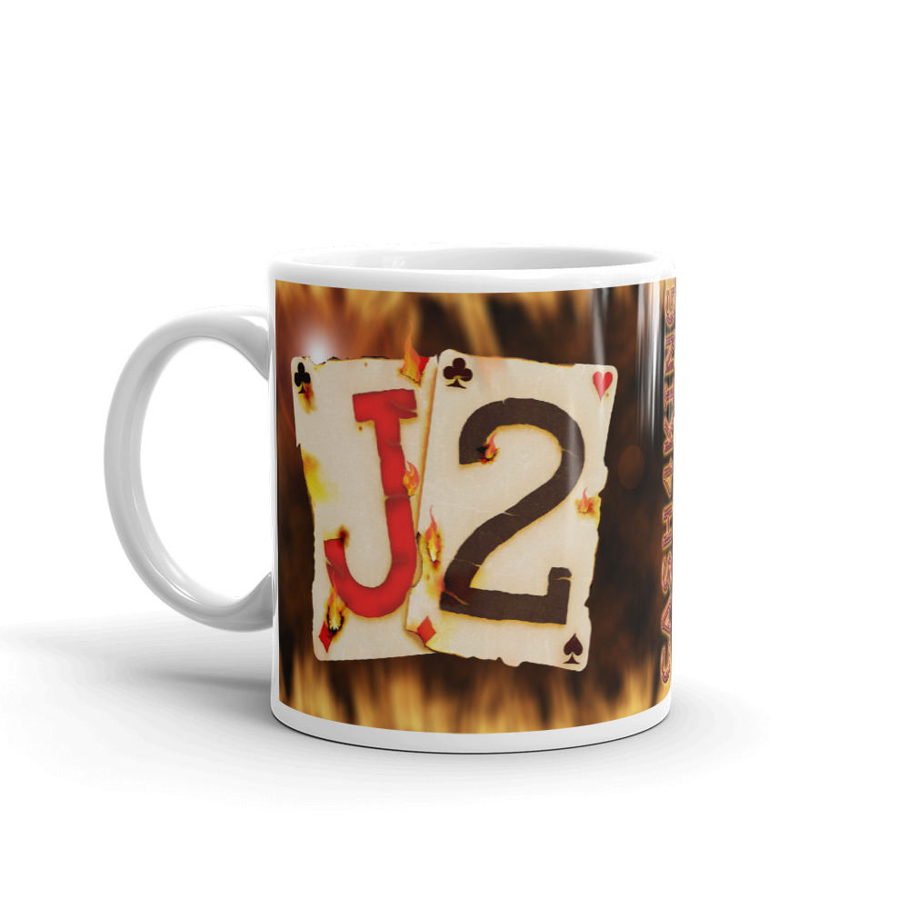 Cash4King-J2-11oz-Mug-left
