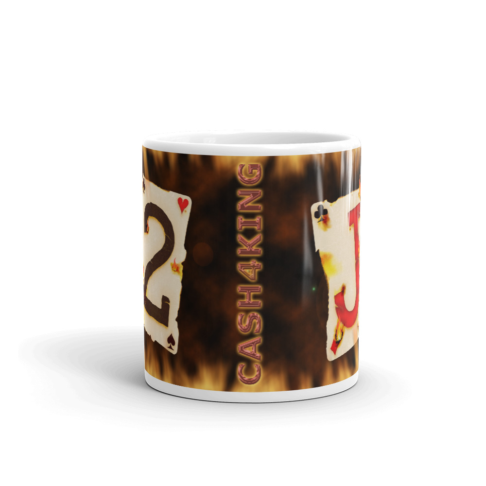 Cash4King-J2-11oz-Mug-middle