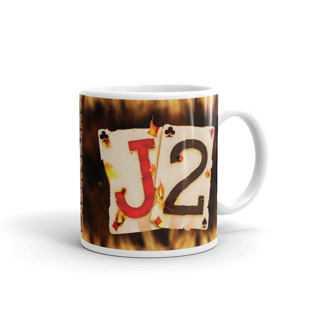 Cash4King-J2-11oz-Mug-right