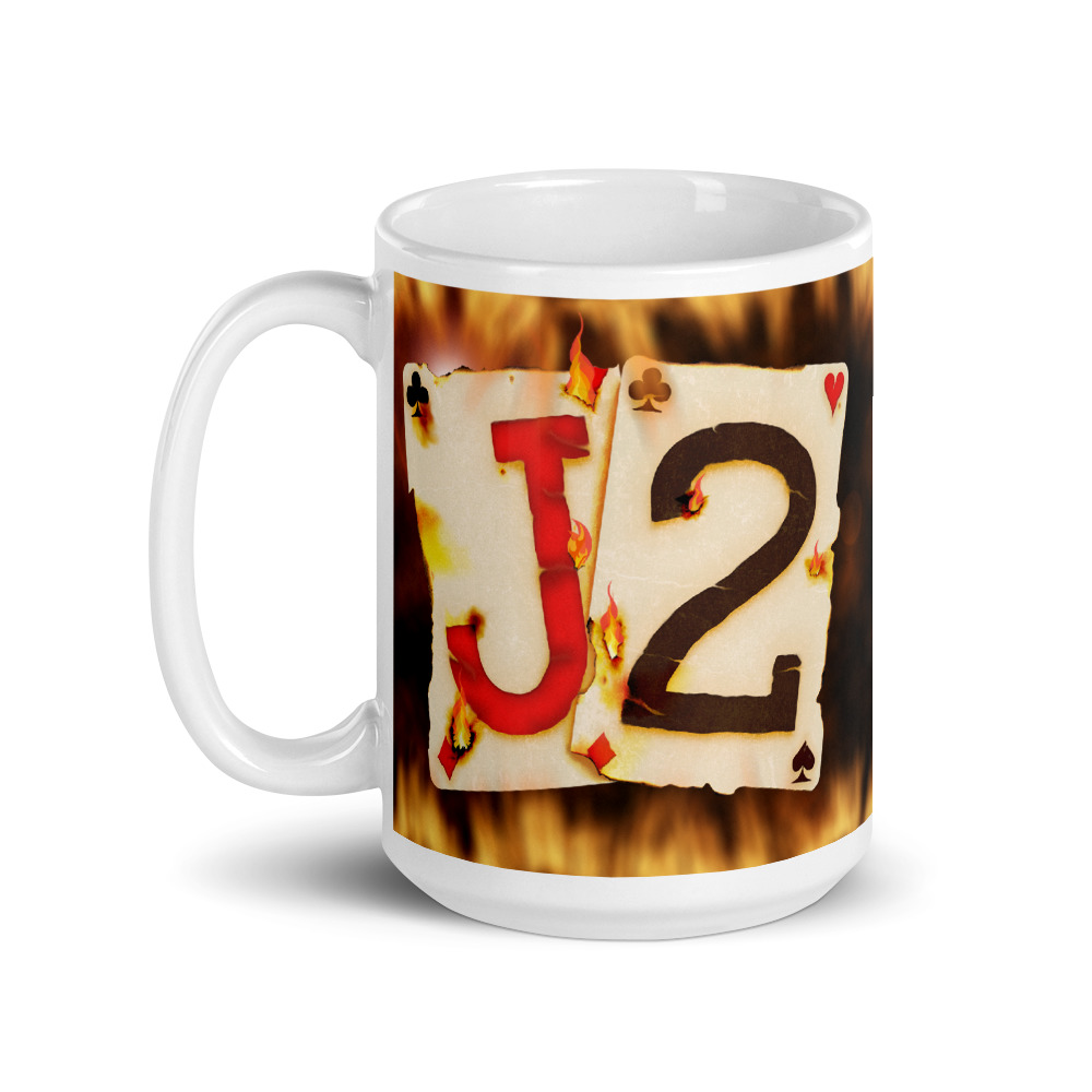 Cash4King-J2-15oz-Mug-left