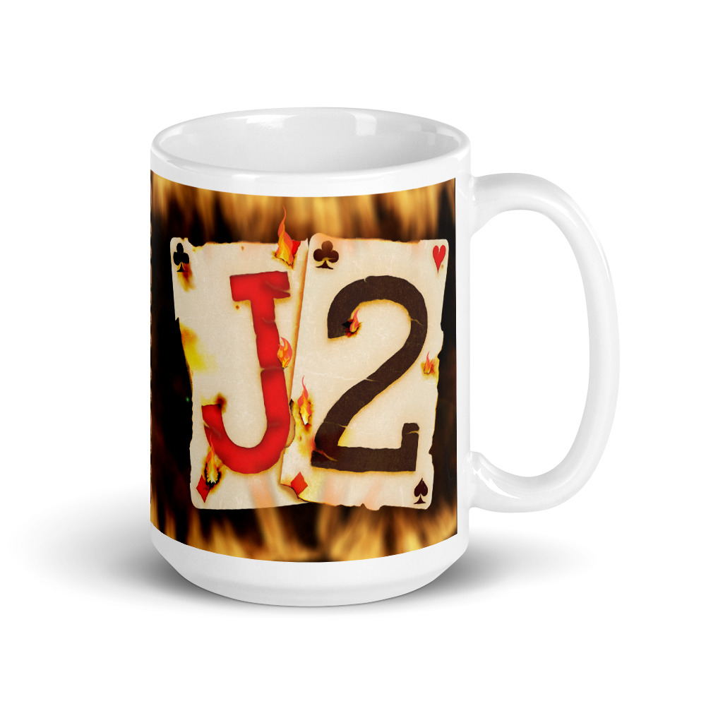 Cash4King-J2-15oz-Mug-right