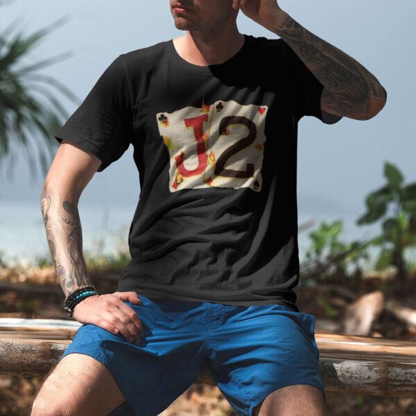 Cash4King-J2-T-Shirt