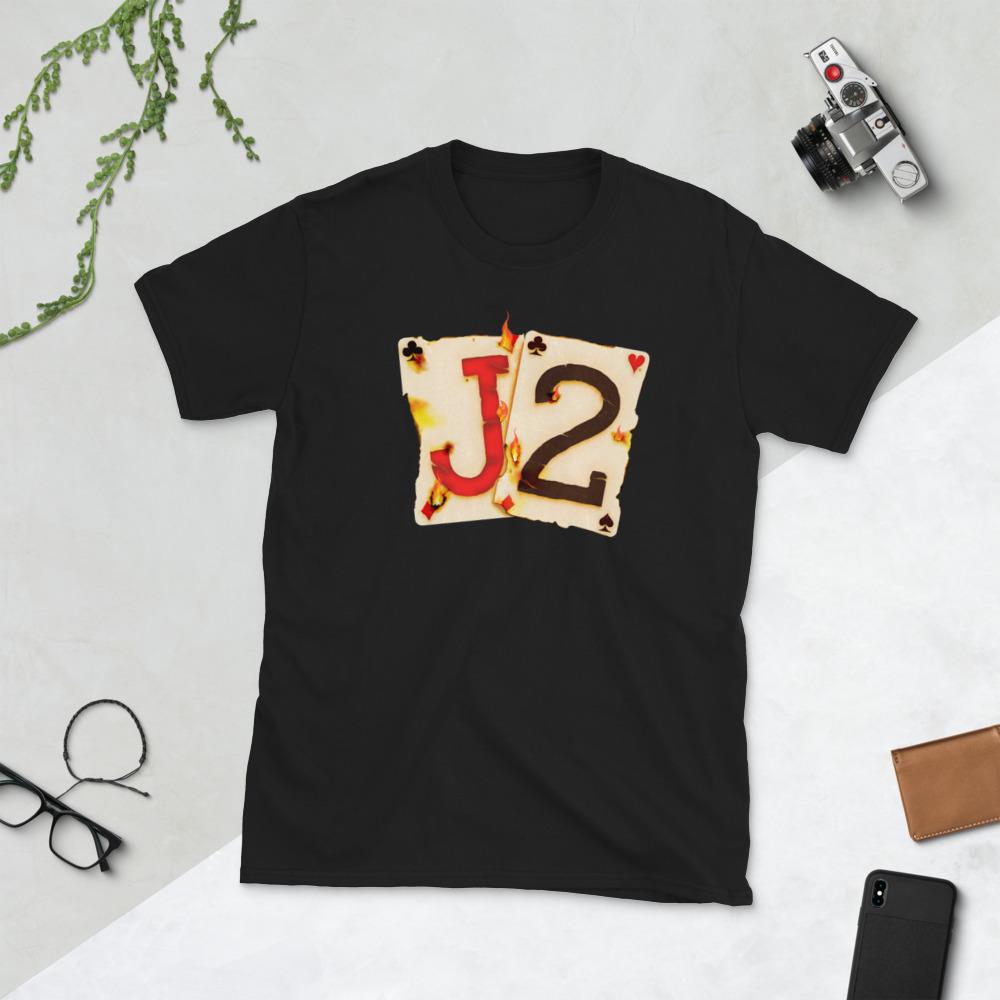 Cash4King-J2-T-Shirt-Black