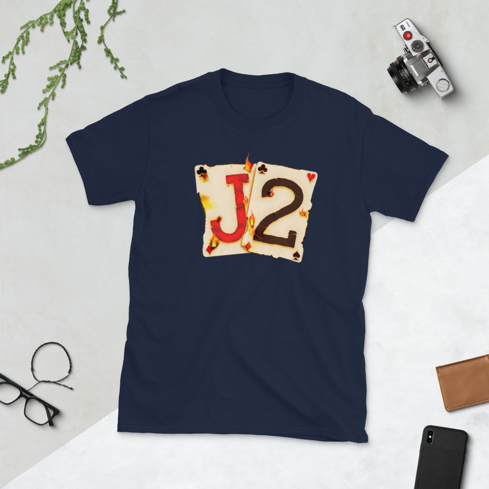Cash4King-J2-T-Shirt-Navy