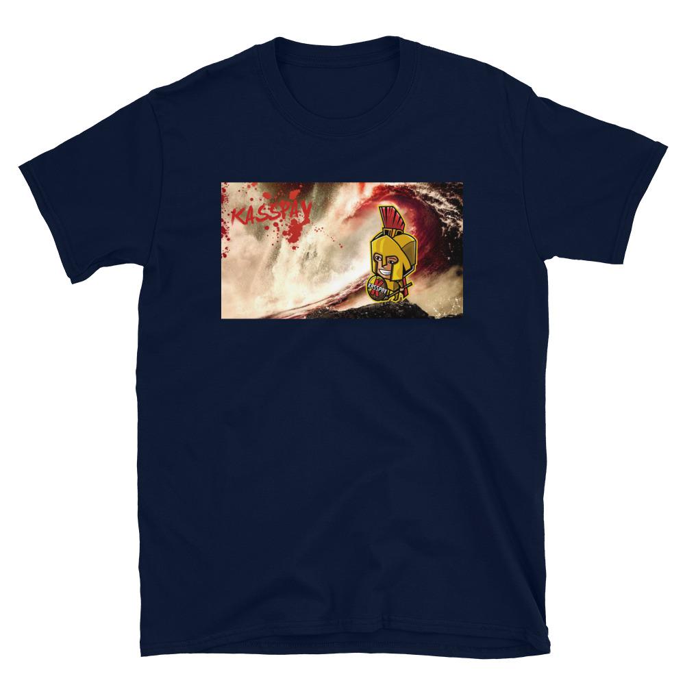 Kasspav-Epic-T-Shirt-Navy.jpg