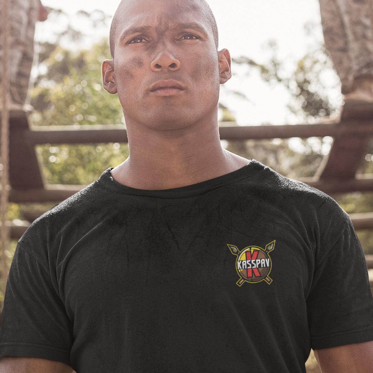 Kasspav-Shield-Crest-T-Shirt.jpg