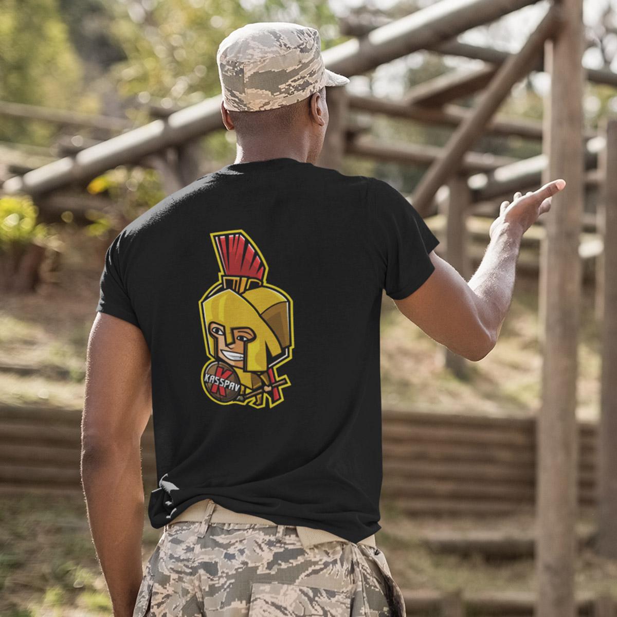 Kasspav-Spartan-Extreme-T-Shirt-1.jpg