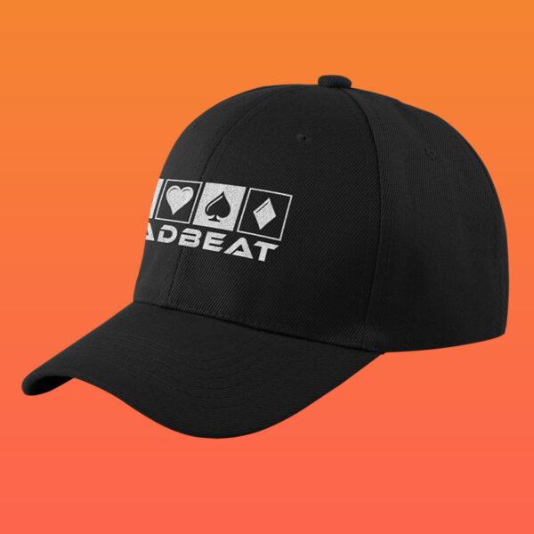 Poker Hats