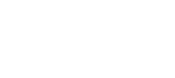 BadBeatTV Logo-White