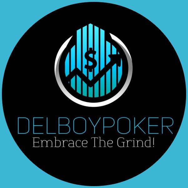 DelboyPoker