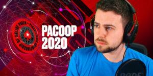 AccidentalGrenade PACOOP 2020