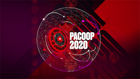 AccidentalGrenade Crushes PACOOP, Looks Ahead to What's Next