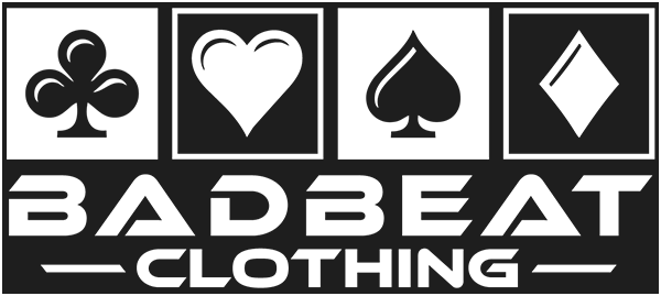BadBeat Clothing_Official Logo_600px
