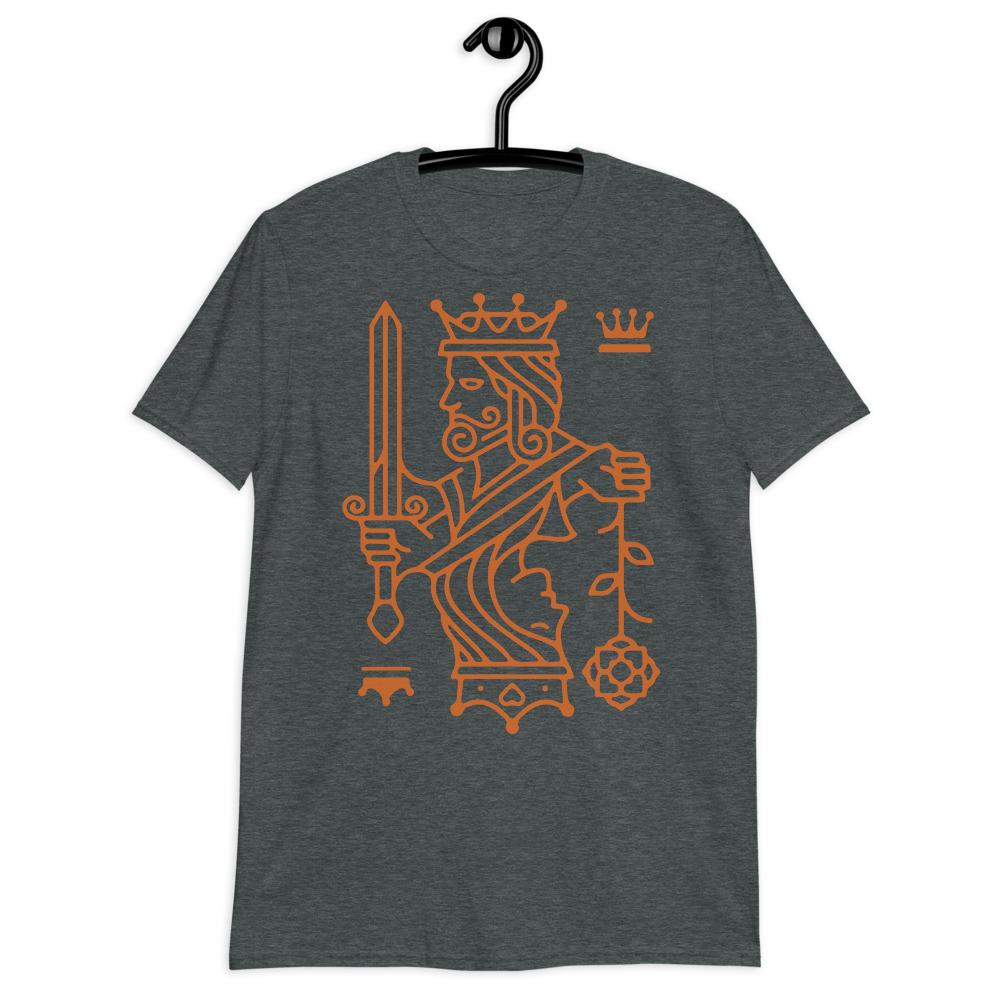 unisex-basic-softstyle-t-shirt-dark-heather-5fc8f7361cc8c.jpg