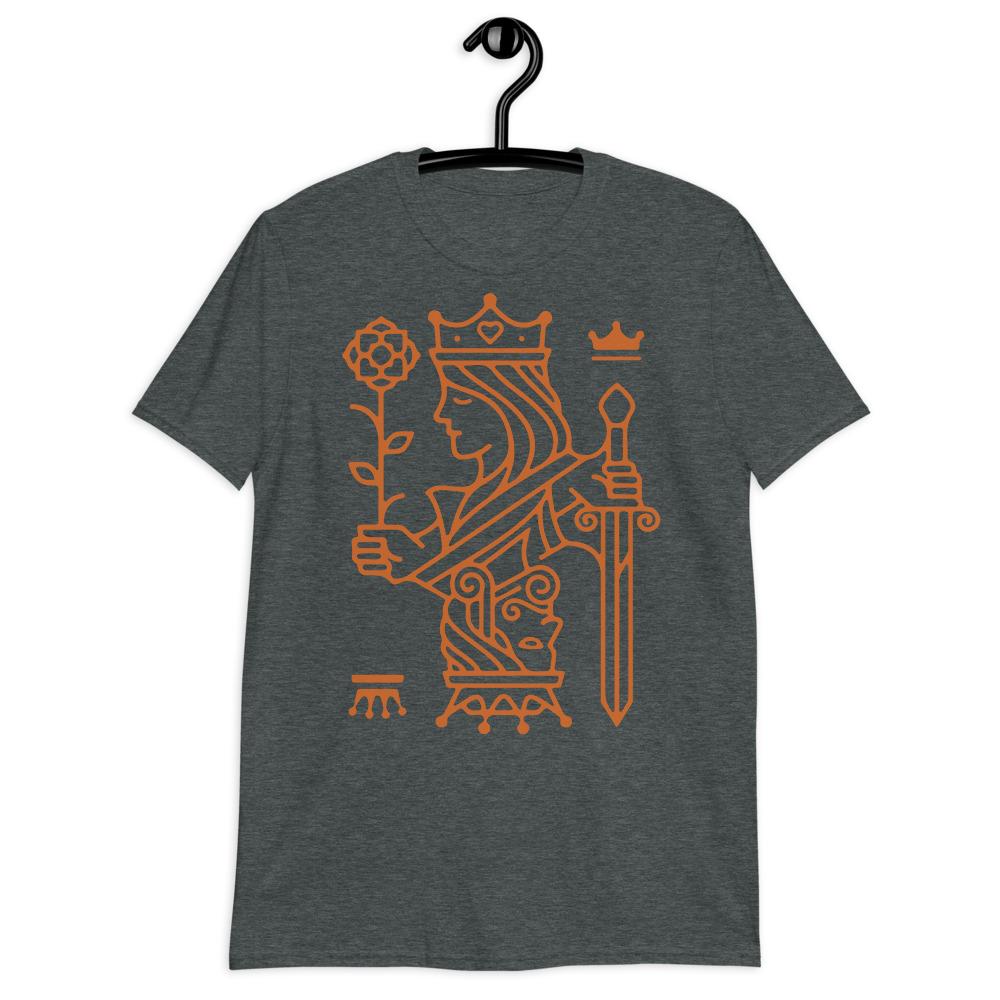unisex-basic-softstyle-t-shirt-dark-heather-5fc8f7f6987ab.jpg
