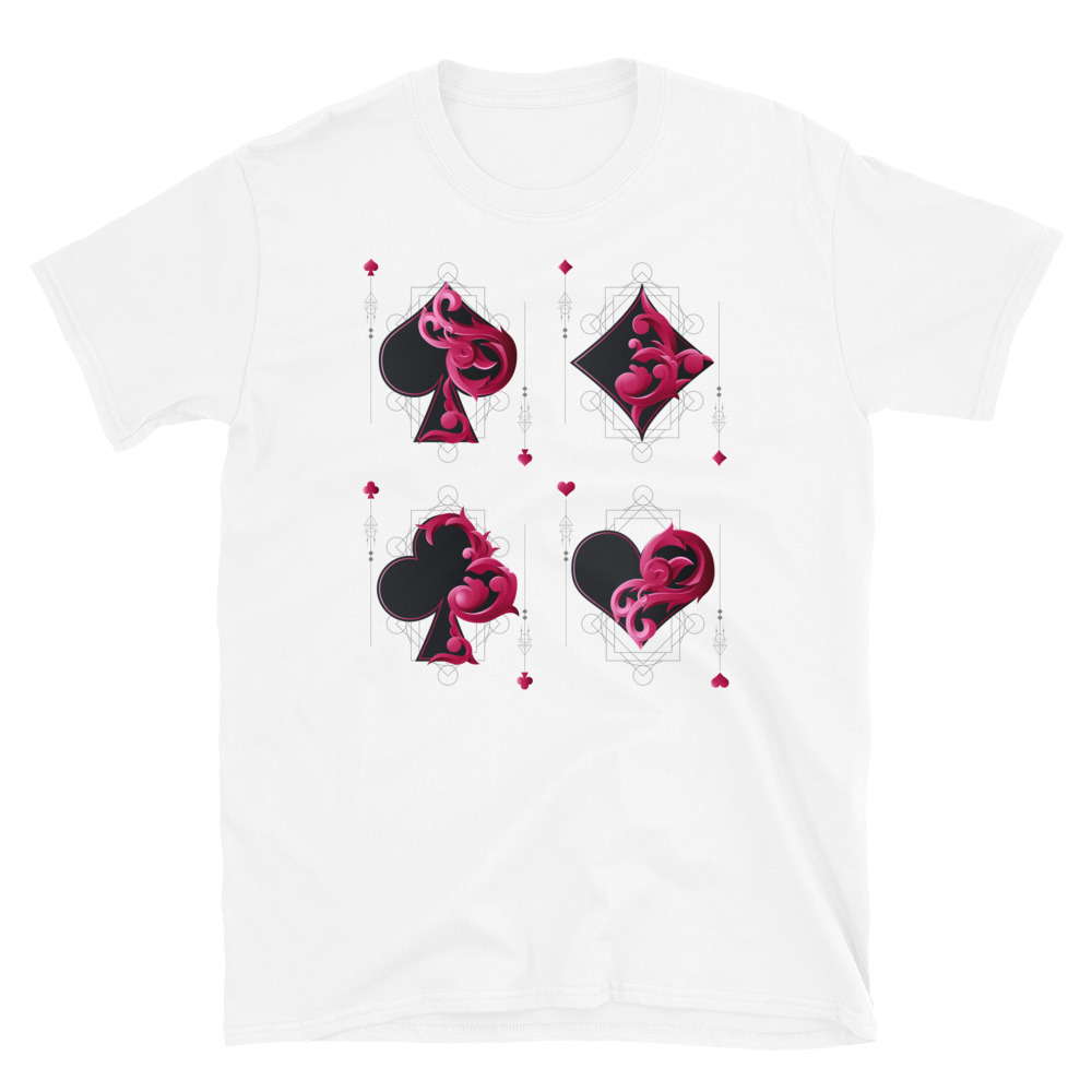 unisex-basic-softstyle-t-shirt-white-5fe25467e157c.jpg