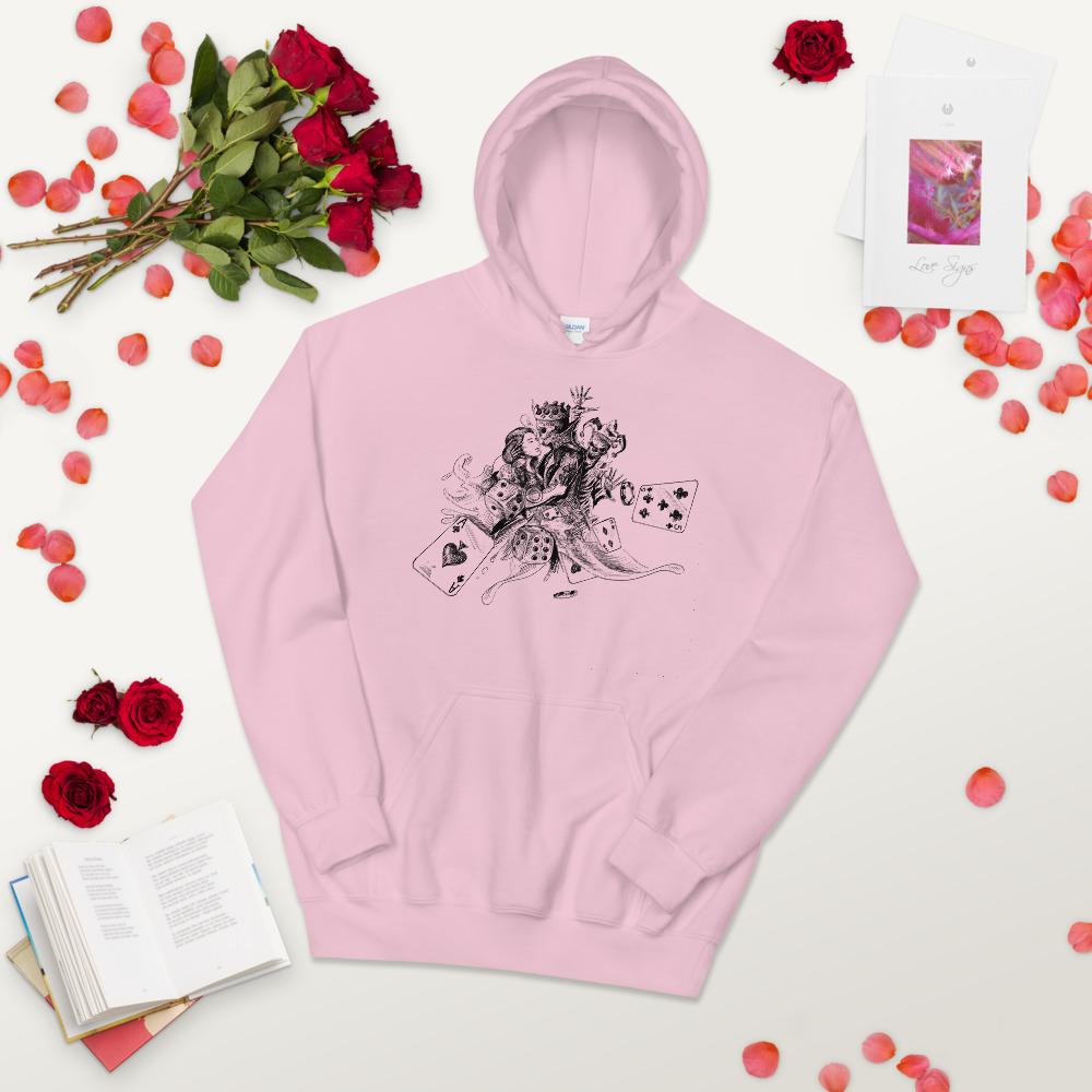 unisex-heavy-blend-hoodie-light-pink-front-2-6016b49e50f55.jpg