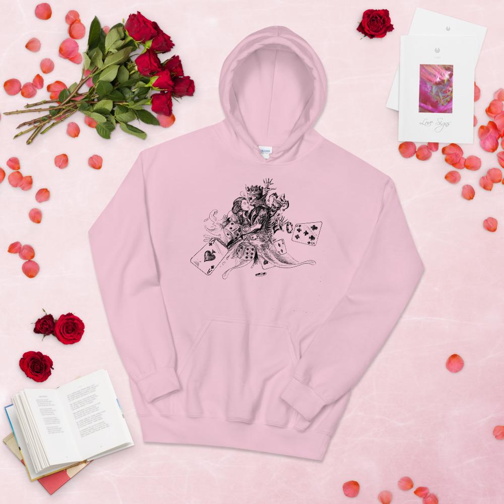 unisex-heavy-blend-hoodie-light-pink-front-6016b49e50b14.jpg