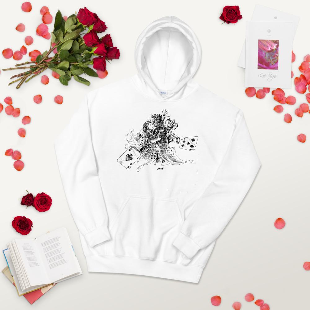 unisex-heavy-blend-hoodie-white-front-2-6016b49e4e6b2.jpg
