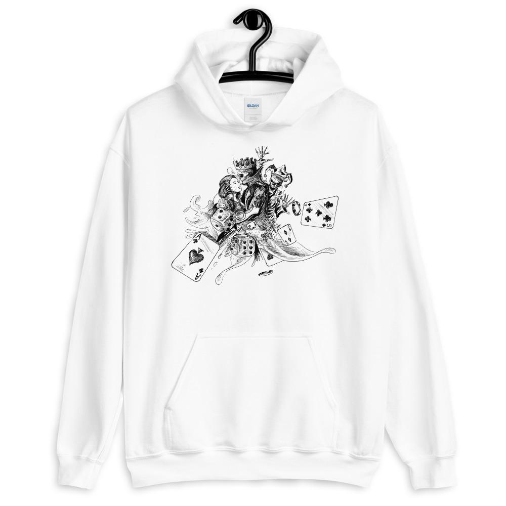 unisex-heavy-blend-hoodie-white-front-6016b49e4f248.jpg