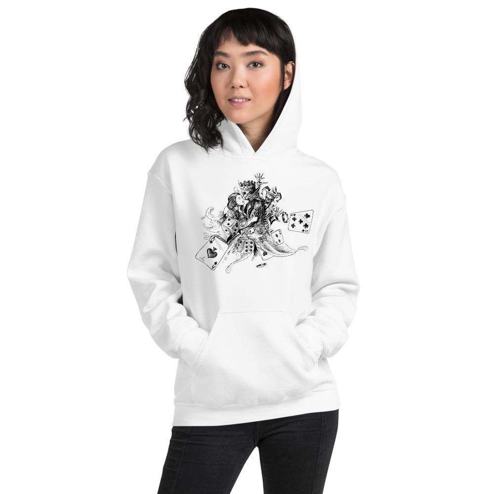unisex-heavy-blend-hoodie-white-front-6016b49e4fc99.jpg