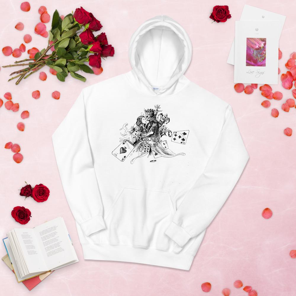 unisex-heavy-blend-hoodie-white-front-6016b49e513e4.jpg