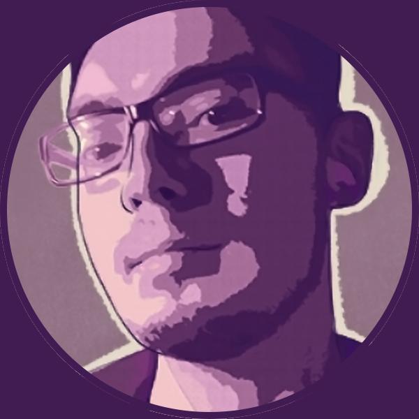 New_Dave Logo