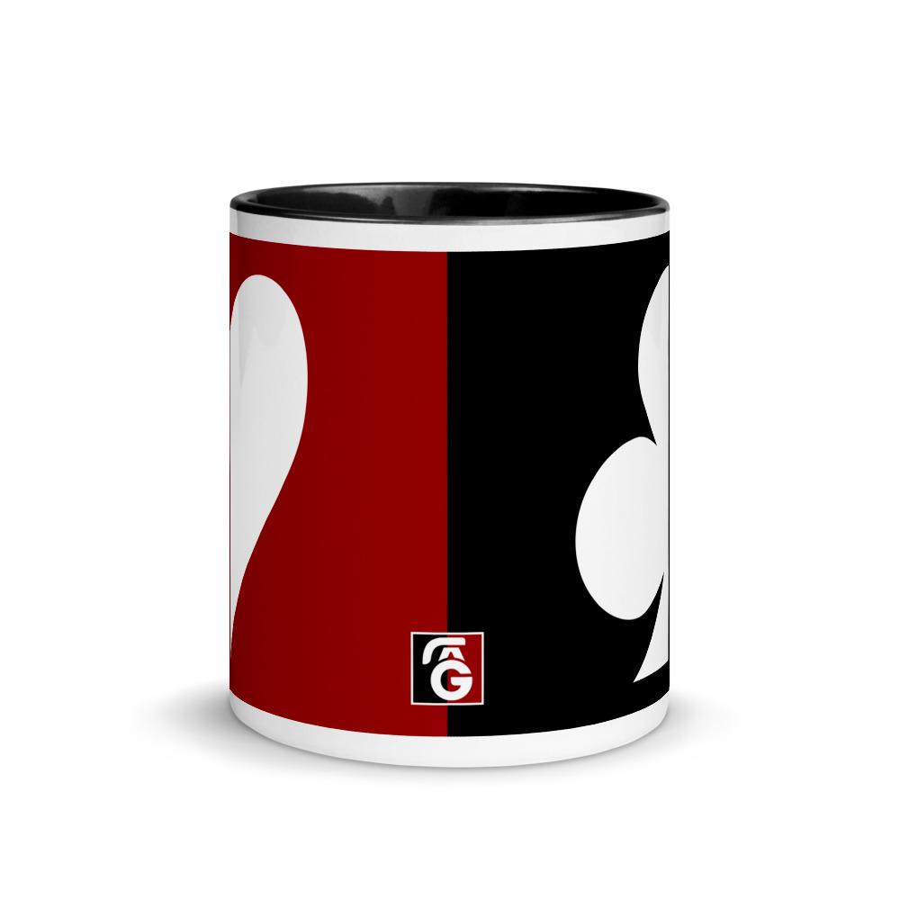 white-ceramic-mug-with-color-inside-black-11oz-front-608a444848b2c.jpg