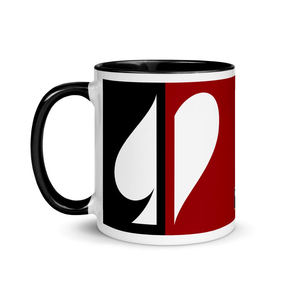 white-ceramic-mug-with-color-inside-black-11oz-left-608a444848e2e.jpg