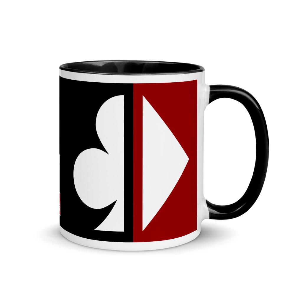 white-ceramic-mug-with-color-inside-black-11oz-right-608a444848da8.jpg