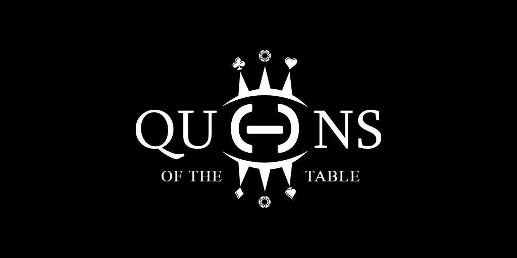 Queens of the table