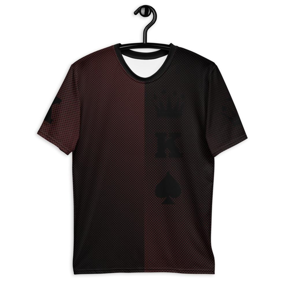 all-over-print-mens-crew-neck-t-shirt-white-front-60d7383b399c3.jpg